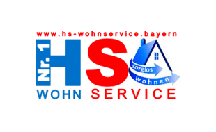 Umzugsunternehmen HS- Wohnservice