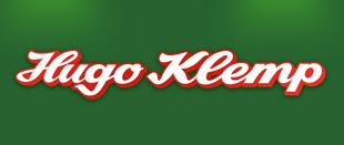 Umzugsunternehmen Hugo Klemp