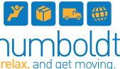 Moving company Humboldt International