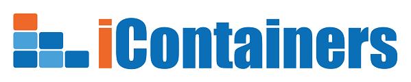 Empresa de mudanzas iContainers Solutions