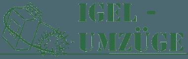 Umzugsunternehmen IGEL Umzüge Berlin