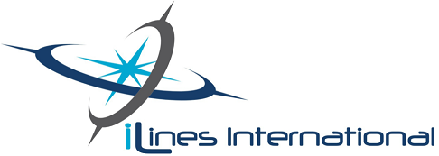 Moving company iLines International