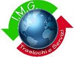 Traslocatore IMG Traslochi e Servizi