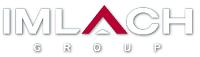 Moving company Imlach Group