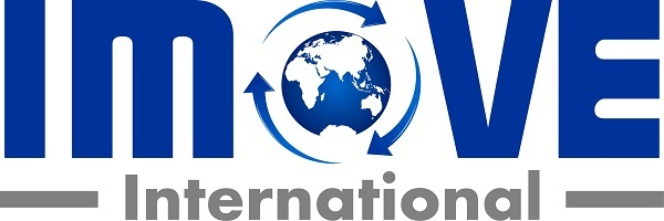 Removal company IMOVE International