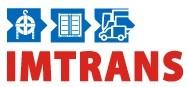 Verhuisbedrijf Imtrans
