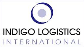 Moving company Indigo Ship