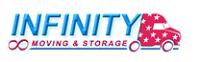 Moving company Infinity Moving & Storage Inc.