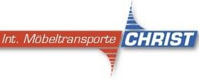 Umzugsunternehmen Int. Möbeltransporte Christ GmbH