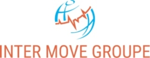 Déménageur Inter Move Group