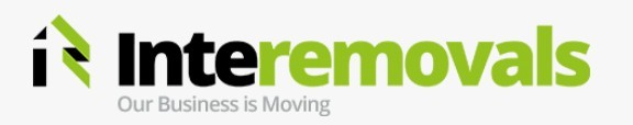 Removal company Inter Removals