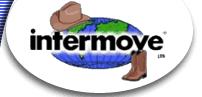 Moving company Intermove