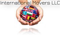 Moving company International Movers LLC