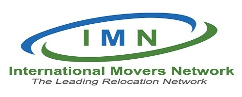 Moving company International Movers Network Inc.