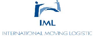 Déménageur International Moving Logistics