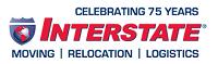 Moving company Interstate International