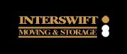 Moving company Interswift Moving & Storage Pte Ltd