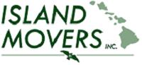 Moving company Island Movers