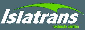 Empresa de mudanzas Islatrans