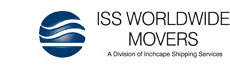 Moving company ISS Worldwide Movers Bahrain