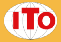 Moving company ITO Int'l Transport Organization