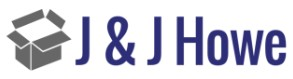 Removal company J & J Howe