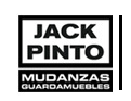 Empresa de mudanzas Jack Pinto