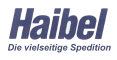Umzugsunternehmen Jakob Haibel & Co. KG