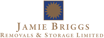 Removal company Jamie Briggs Removals and Storage