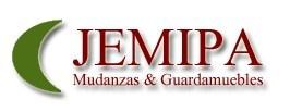 Empresa de mudanzas Jemipa