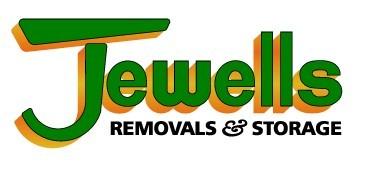 Removalist Jewells Removal & Storage