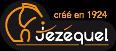 Déménageur Jezequel Déménagements - Brest