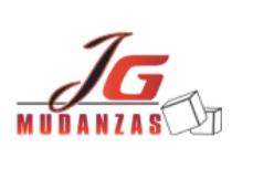 Empresa de mudanzas J.G. Mudanzas