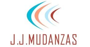Empresa de mudanzas JJ Mudanzas