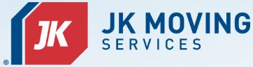 Moving company JK Moving Services