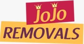 Removal company JoJo Removals