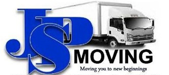 Moving company JPS Moving