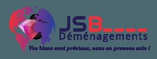 Déménageur JSB Déménagements