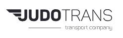 Moving company Judotrans