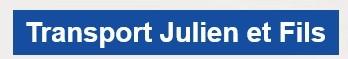 Déménageur Julien et Fils