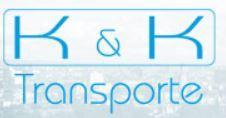 Umzugsunternehmen K & K transporte Karakala