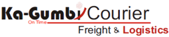 Moving company Ka-Gumbi Courier Freight & Logistic
