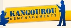 Déménageur Kangourou Déménagements