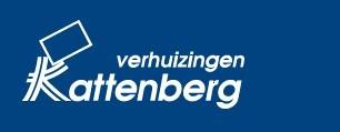 Verhuisbedrijf Kattenberg Verhuizingen