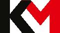 Moving company Kempen Transport