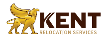 Kent Relocation Services