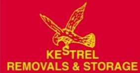 Removal company Kestrel Removals