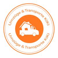 Umzugsunternehmen KiKi Umzüge & Transporte