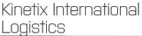 Moving company Kinetix International Logistics