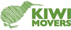 Removal company Kiwi Movers